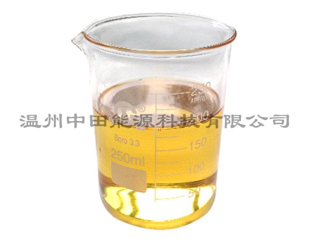 温州液压油