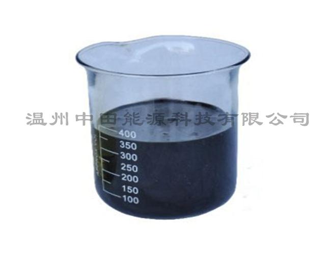 温州乳化液处理